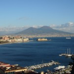 """CONCORSO FOTOGRAFICO """"La mia Napoli"""""""