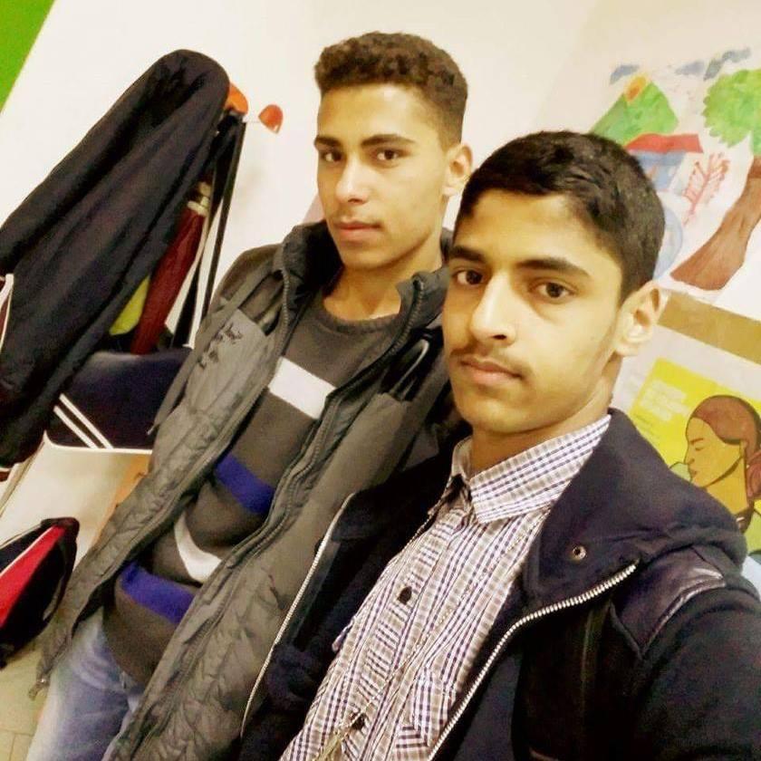 saud 2