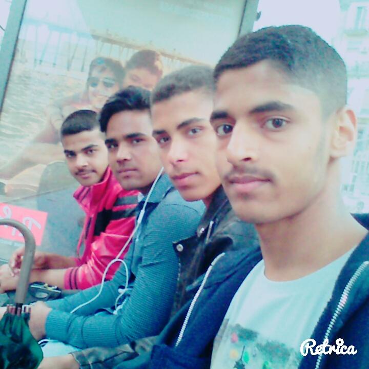saud7